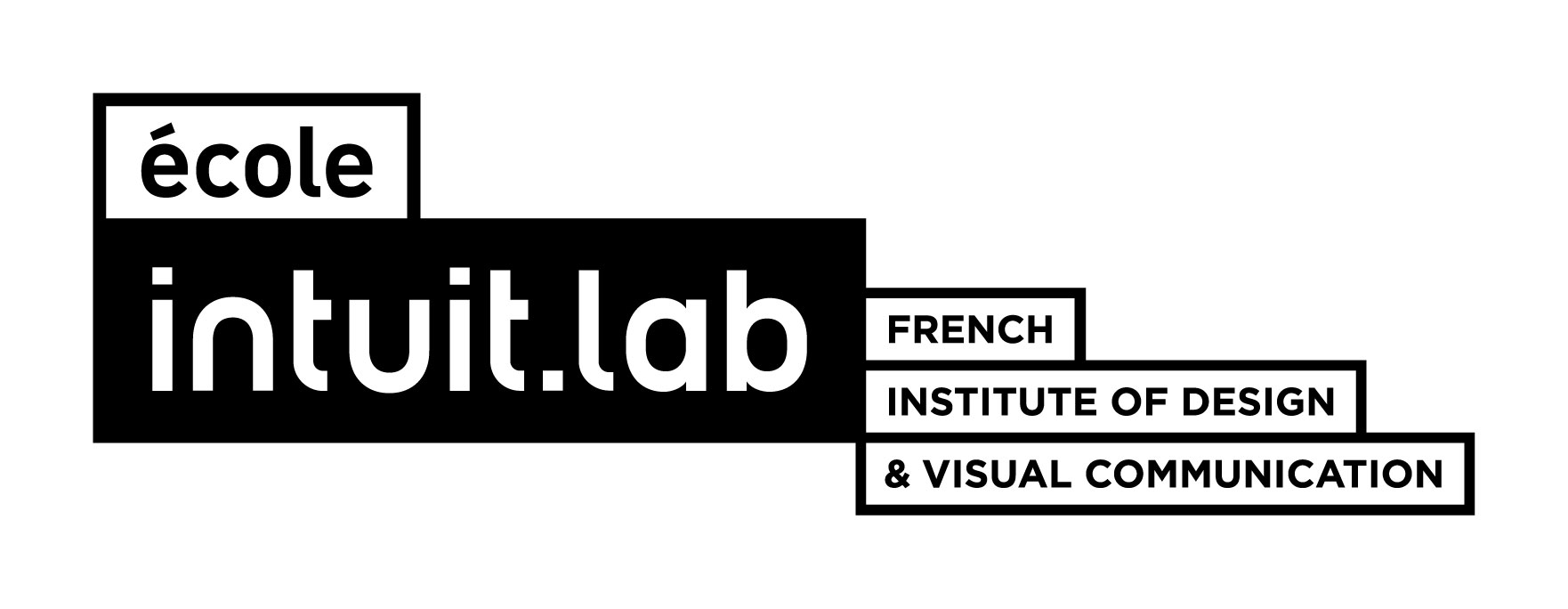Ecole intuit.lab Invites the Communications Industry to 'DESIGNXT 2018', its Annual Talent Showcase & Campus Placement Event