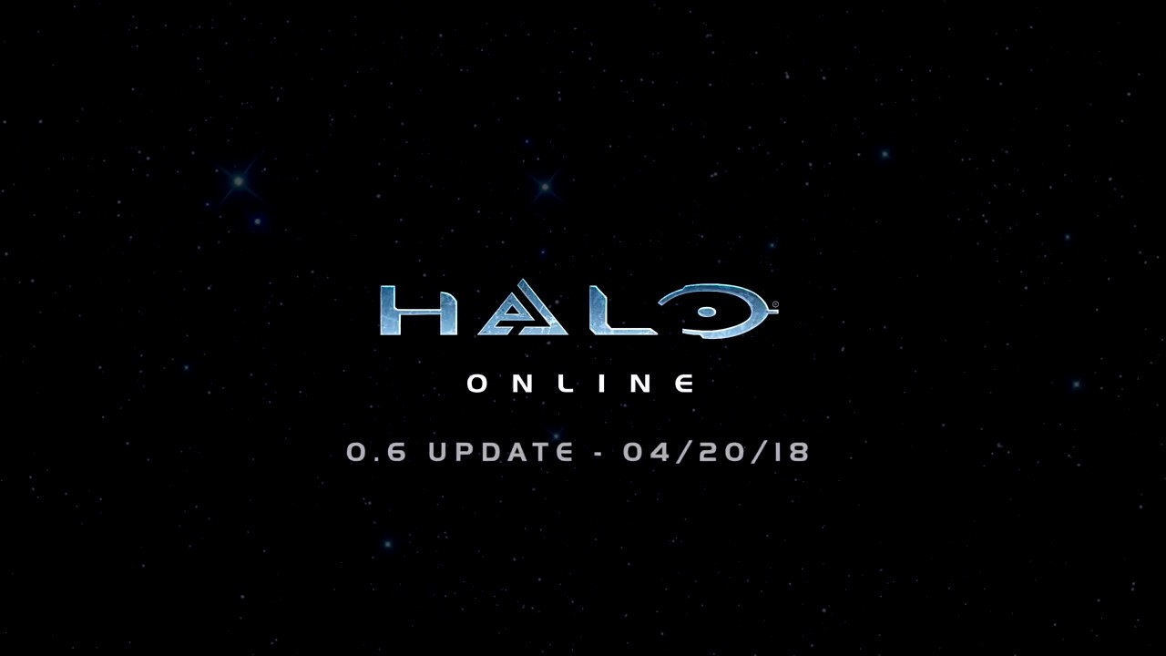 Halo Online 'Mod' For PC Officially Gets a Release Date