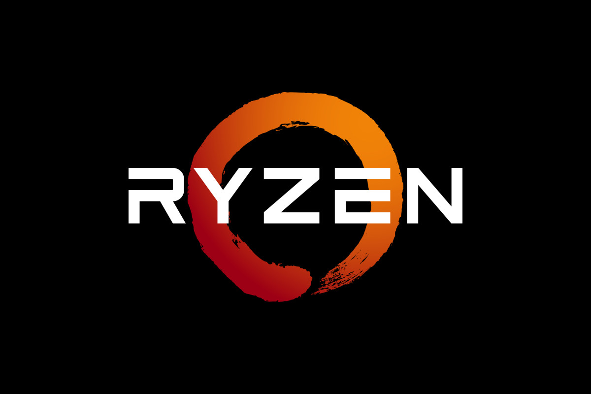 Release Date For AMD Ryzen 2nd Generation Processors Announced