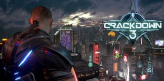 delayed crackdown 3