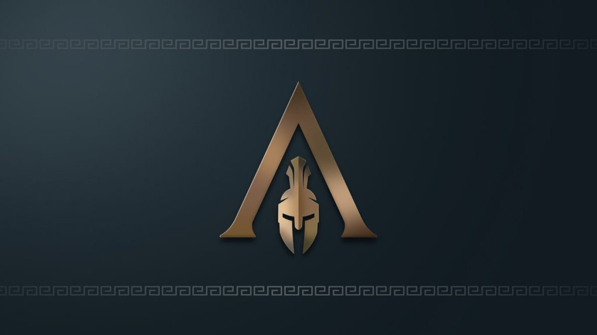 Assassin's Creed Odyssey Screens Leak Out