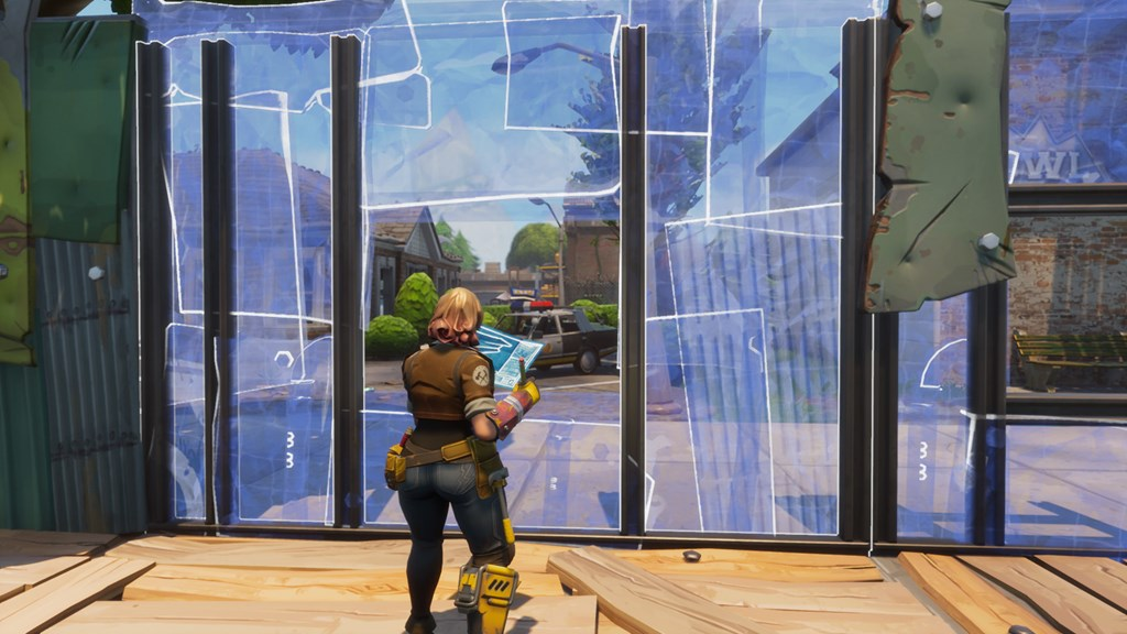 'Fortnite' Summer Skirmish Adds Ninja for This Week's $1M Tournament