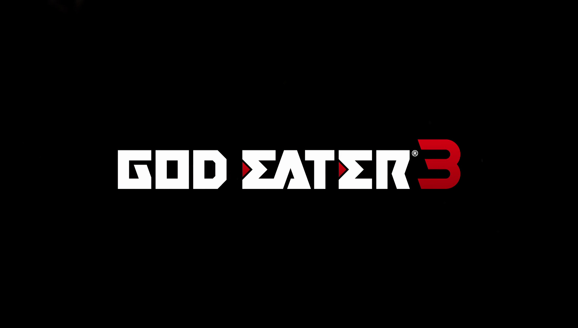 God Eater 3 Release Date Announced, Gets New Trailer