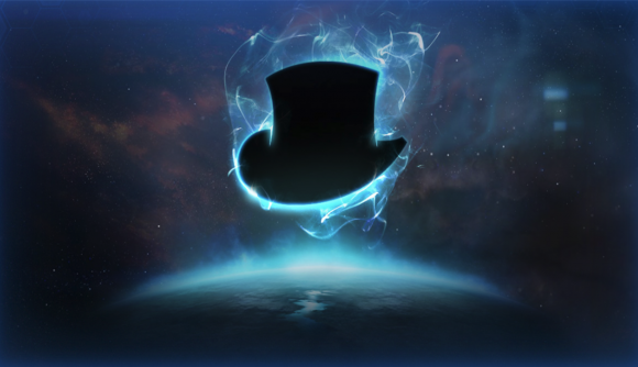 Blizzard Announces New Commemorative Pack for Starcraft 2 to Honor Deceased Youtuber TotalBiscuit