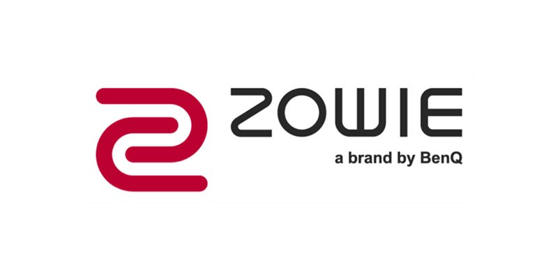 BenQ Showcases the Entire Range of E-Sports Monitors and Gaming Gears at the ZOWIE Asia Extremesland 2018