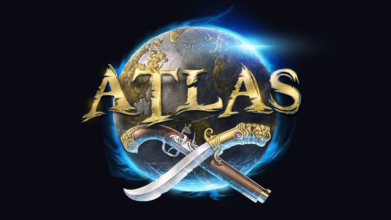 Atlas Devs Address the Launch Issues While Server Hosting Company