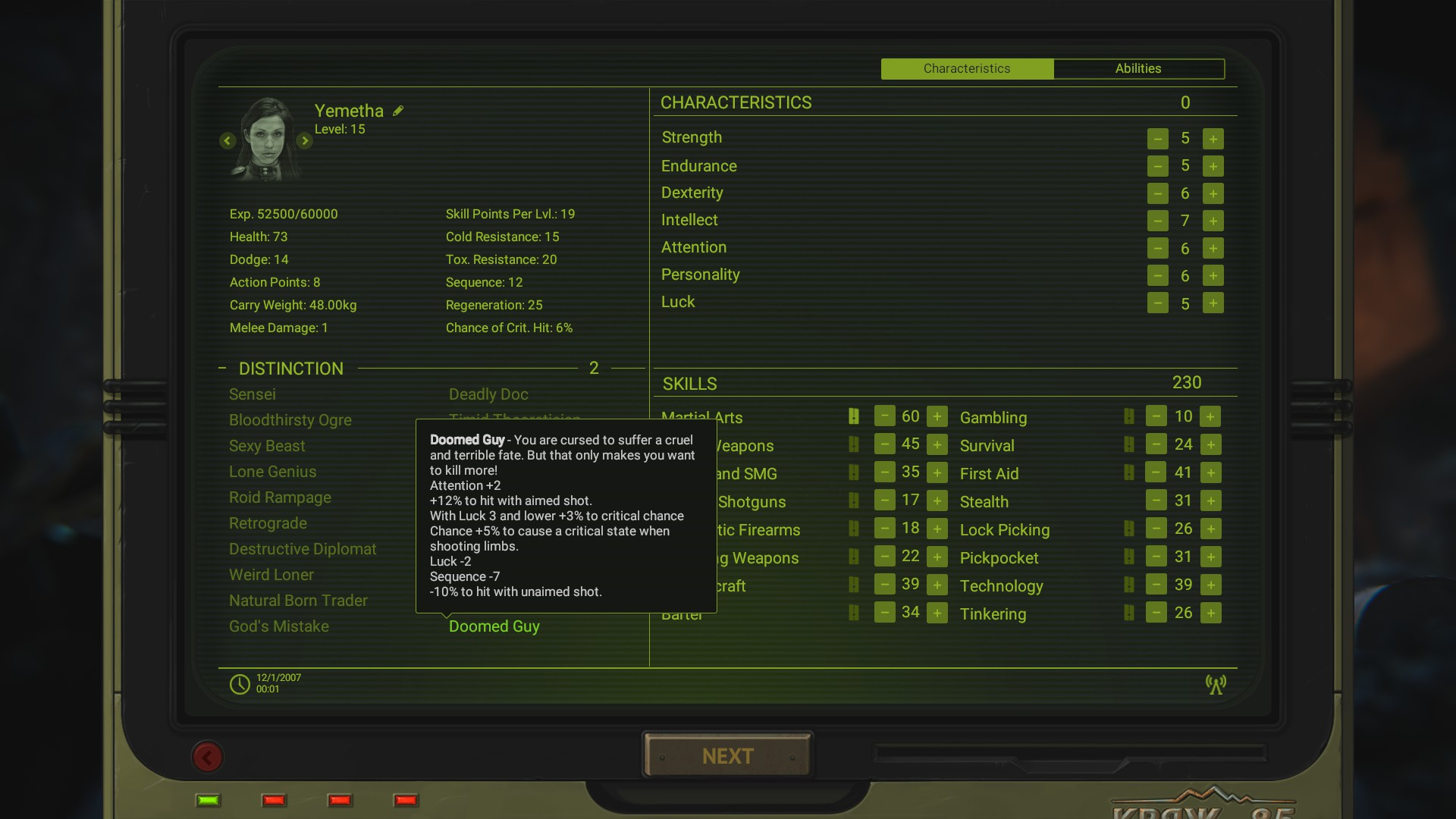 Atom rpg trudograd cheat